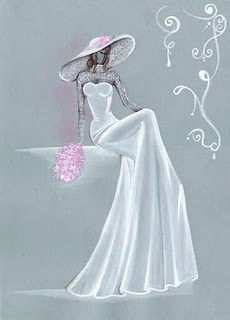 Svadobné šaty a oblek - Obrázok č. 8