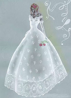 Svadobné šaty a oblek - Obrázok č. 7