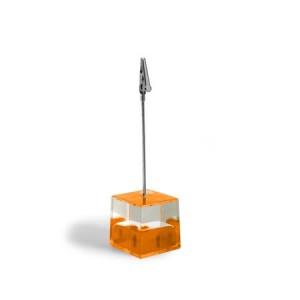 Moje oranzove predstavy - Obrázok č. 55