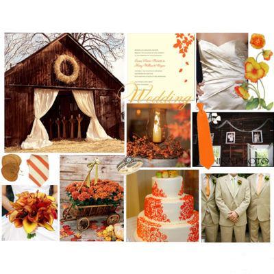 Moje oranzove predstavy - Obrázok č. 17