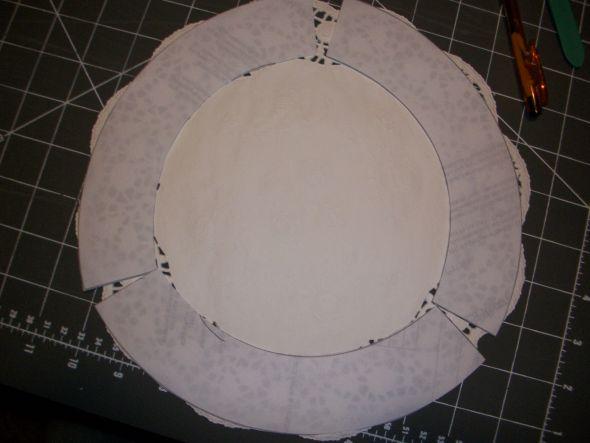 Handmade veci 1 - Obrázok č. 417