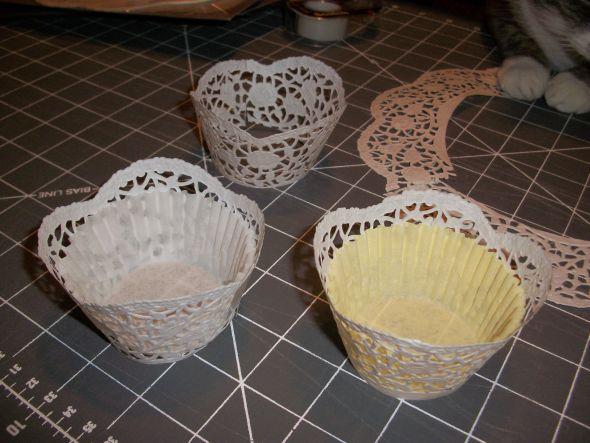 Handmade veci 1 - Obrázok č. 420