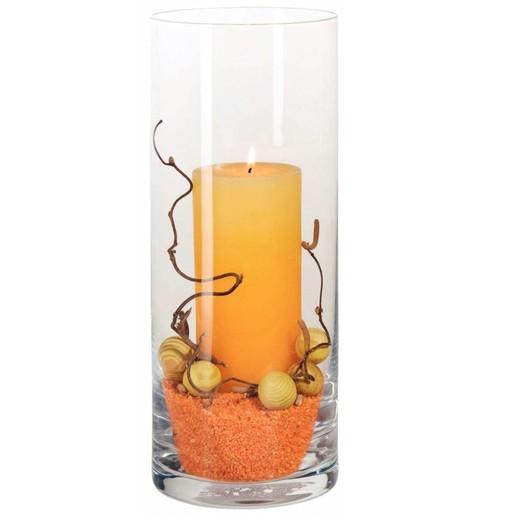 Moje oranzove predstavy - Obrázok č. 47