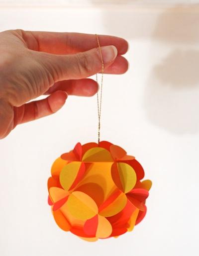 Handmade & vánoce - Obrázek č. 27