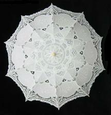 slnecnik na fotenie zarezervovany