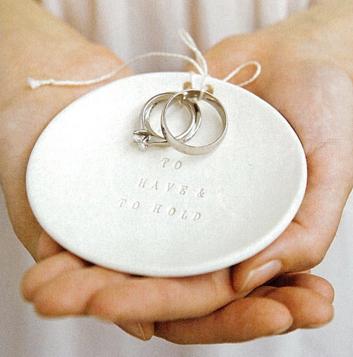 Keby som sa mohla odviazať, moja svadba snov by vyzerala takto... - Obrázok č. 9