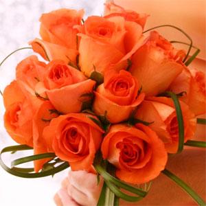 Svadobne kytice - Obrázok č. 79