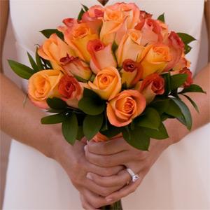 Svadobne kytice - Obrázok č. 89