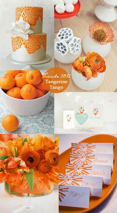 Moje oranzove predstavy - Obrázok č. 72