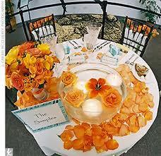 Moje oranzove predstavy - Obrázok č. 94