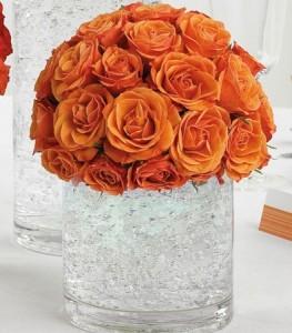 Moje oranzove predstavy - Obrázok č. 69