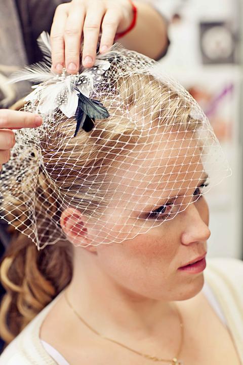 Zuzana{{_AND_}}Juraj - predávam birdcage