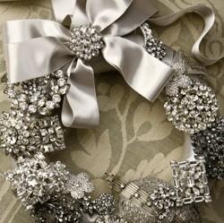 Keby som sa mohla odviazať, moja svadba snov by vyzerala takto... - Obrázok č. 12