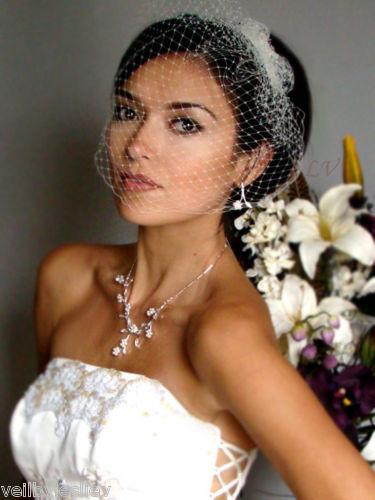 Zavoje, fascinatory, sperky a doplnky k svadobnym satam - Obrázok č. 8