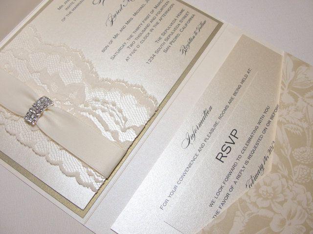 Oznamenia, menovky, pozvanie k stolu, menu, podakovanie - Obrázok č. 43