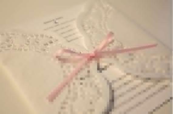 Oznamenia, menovky, pozvanie k stolu, menu, podakovanie - Obrázok č. 48