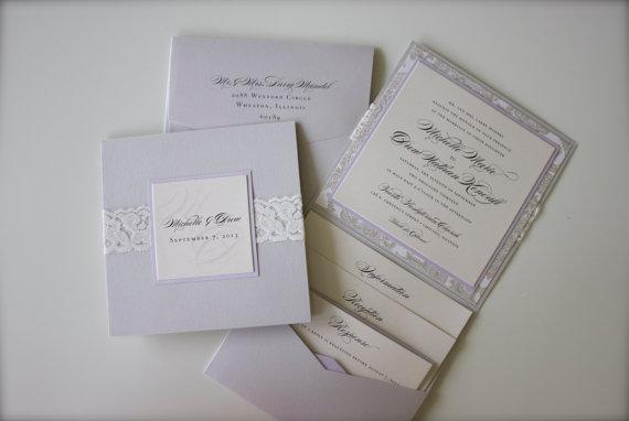 Oznamenia, menovky, pozvanie k stolu, menu, podakovanie - Obrázok č. 39