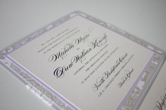 Oznamenia, menovky, pozvanie k stolu, menu, podakovanie - Obrázok č. 40