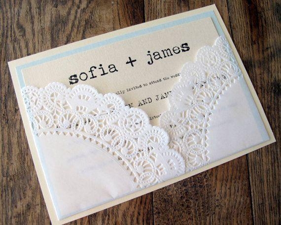 Oznamenia, menovky, pozvanie k stolu, menu, podakovanie - Obrázok č. 51