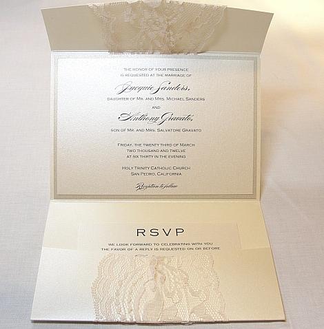 Oznamenia, menovky, pozvanie k stolu, menu, podakovanie - Obrázok č. 44