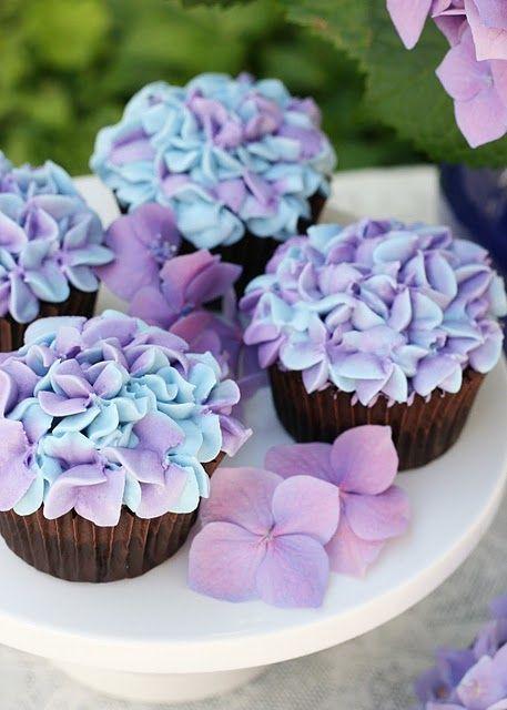 Cupcakes - Obrázok č. 615