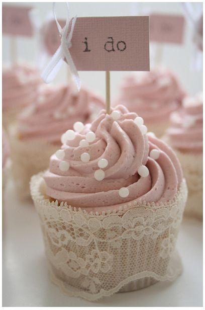 Cupcakes - Obrázok č. 616