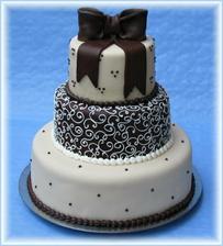 Na tieto posledne Vam viem dat kontakt na cukraren kde torty robia
