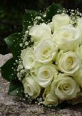 Svadobne kytice - Obrázok č. 13