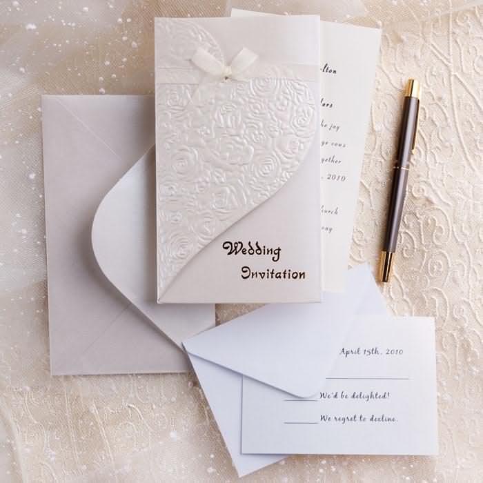 Oznamenia, menovky, pozvanie k stolu, menu, podakovanie - Obrázok č. 61