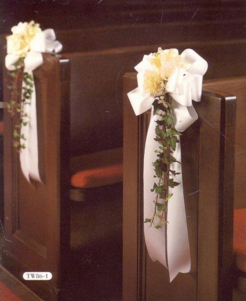 Romantic decorations :) - Obrázok č. 73
