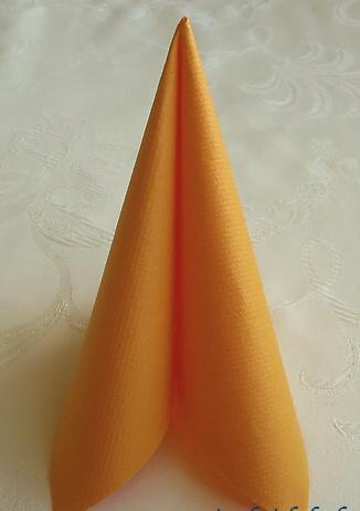 Moje oranzove predstavy - Obrázok č. 33