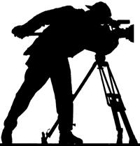 kameraman zajednany - AW studio