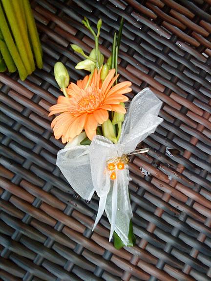 Svadobne kytice - Obrázok č. 62