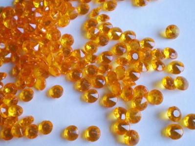 Moje oranzove predstavy - Obrázok č. 53