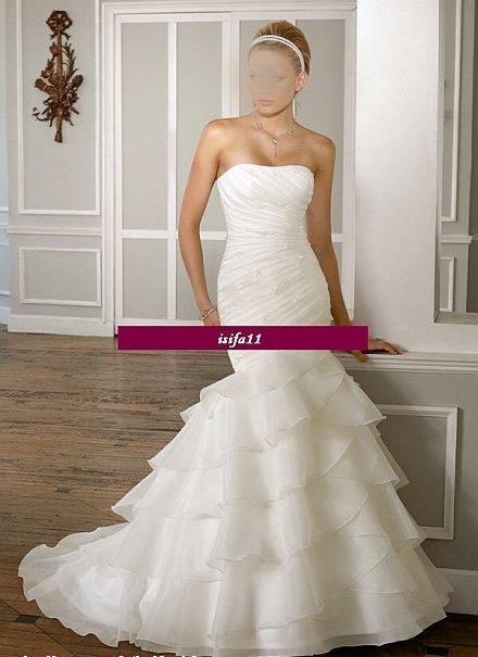 Svadobné šaty a oblek - Obrázok č. 32