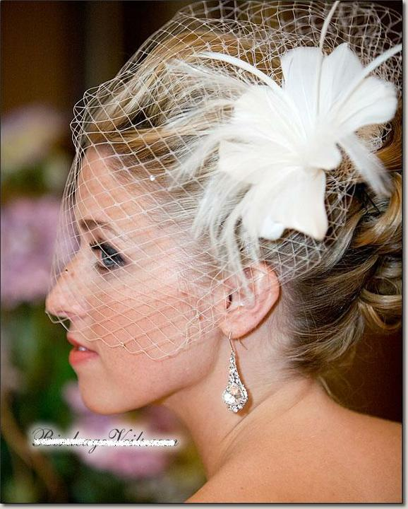 Keby som sa mohla odviazať, moja svadba snov by vyzerala takto... - Obrázok č. 18