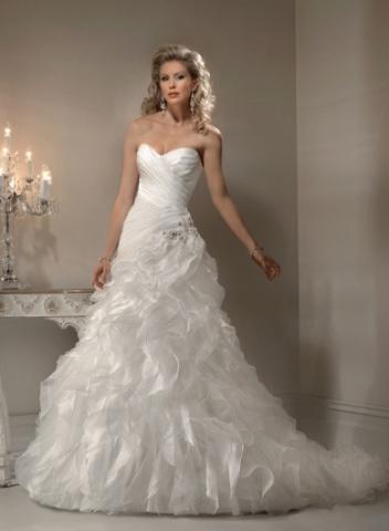 Svadobné šaty a oblek - Obrázok č. 13