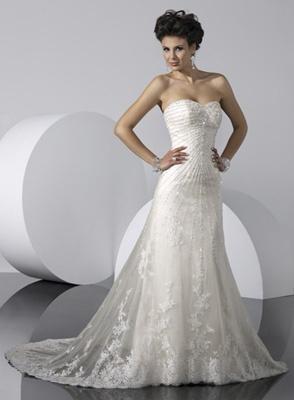 Svadobné šaty a oblek - Obrázok č. 19