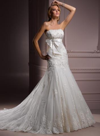 Svadobné šaty a oblek - Obrázok č. 17