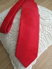 kravata pre draheho bude ladit s mojimi popolnocnymi satami