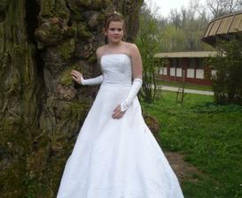 neteřinka Petruška