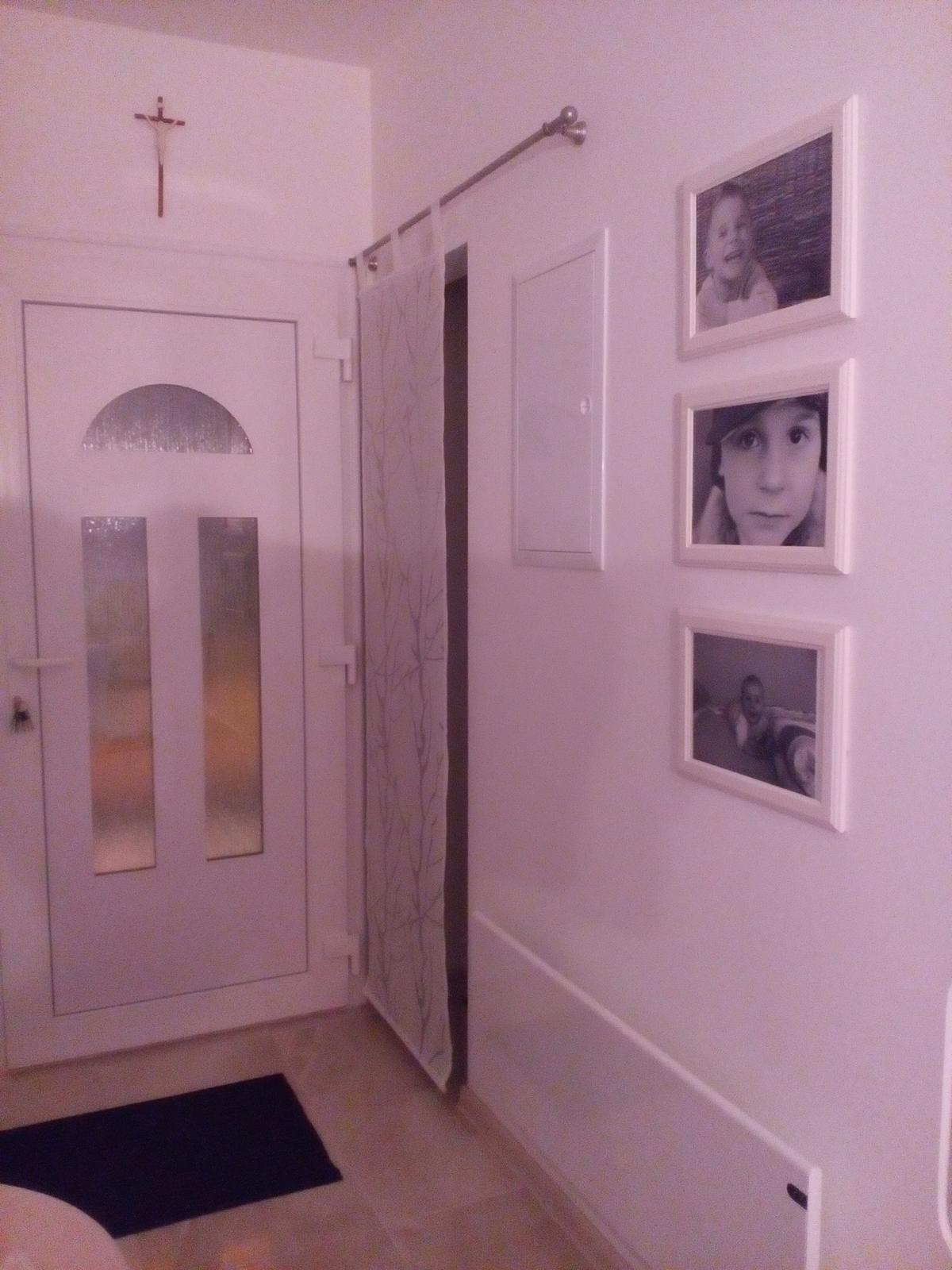 Dom v Dolnej Strede - Obrázok č. 119