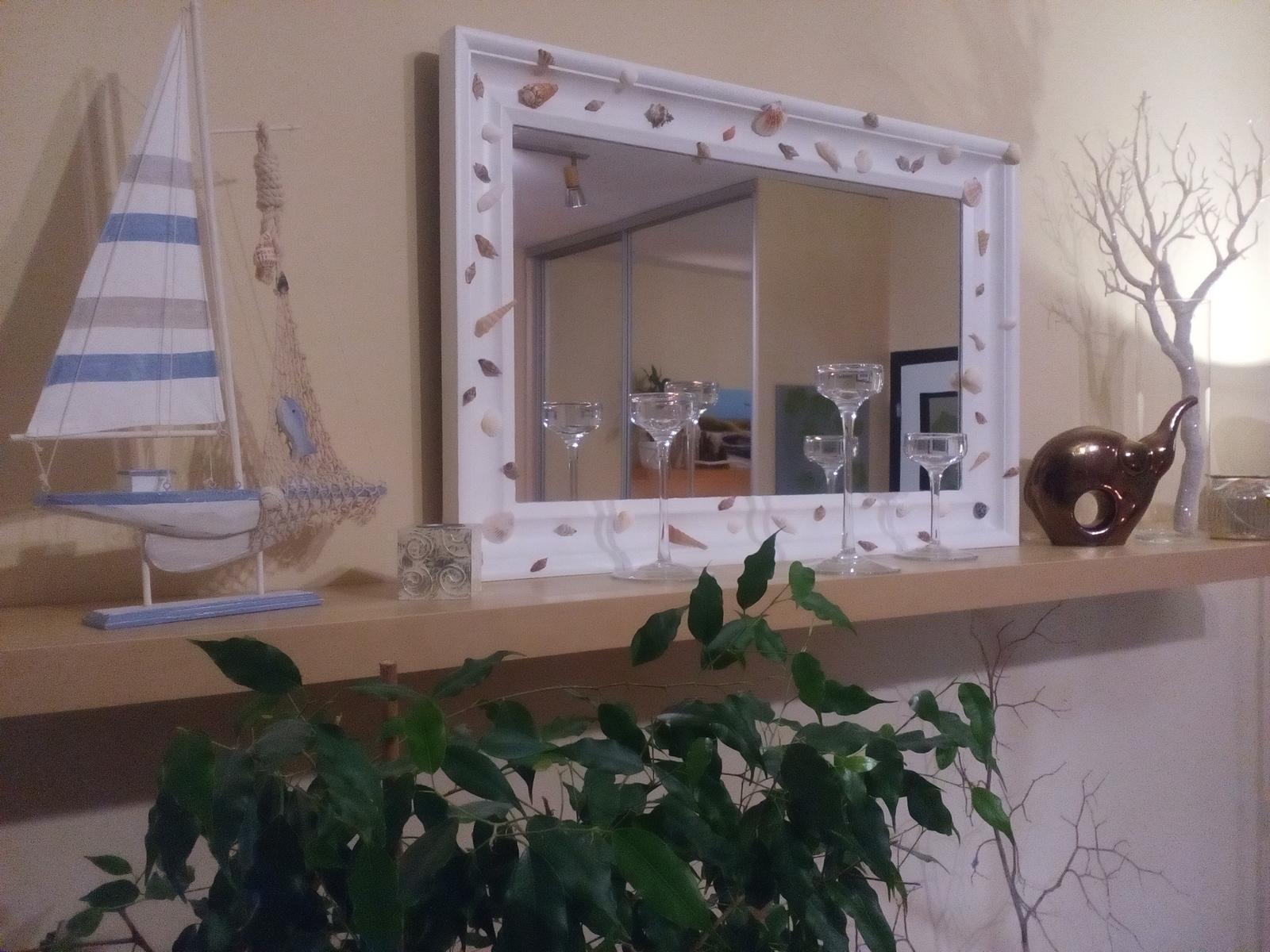 Moja druhá izba v Bratislave - Obrázok č. 10