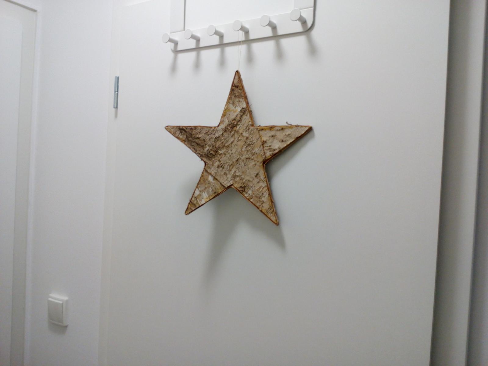 Moja druhá izba v Bratislave - Obrázok č. 20