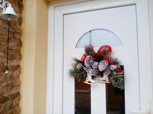 Vianoce 2018