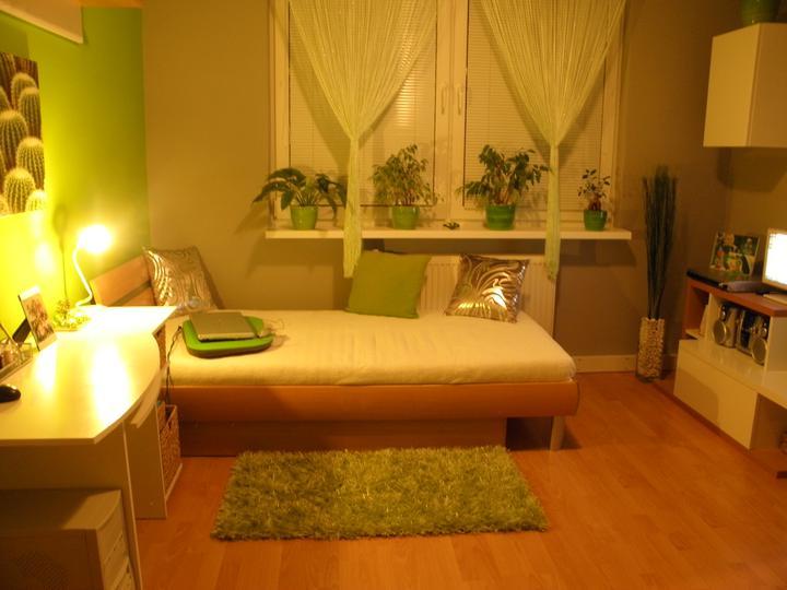 Moja izba D - Obrázok č. 1