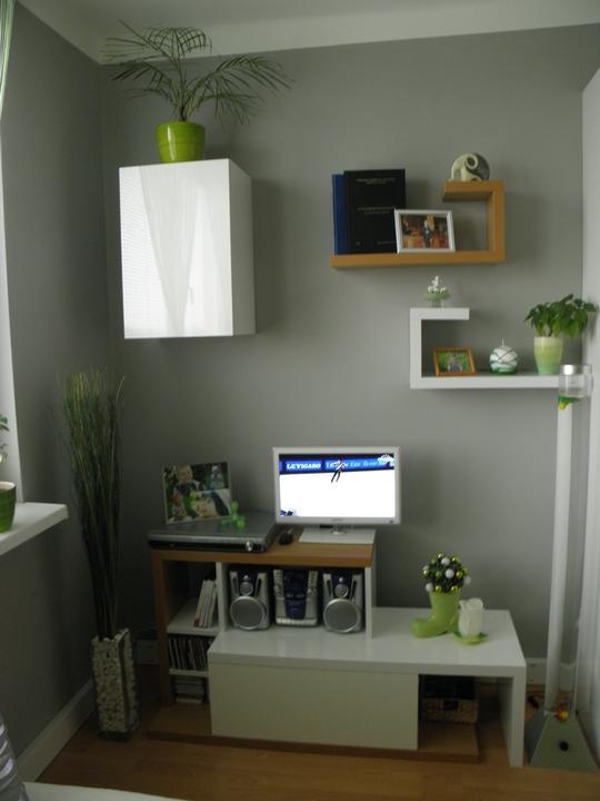Moja izba D - Obrázok č. 2
