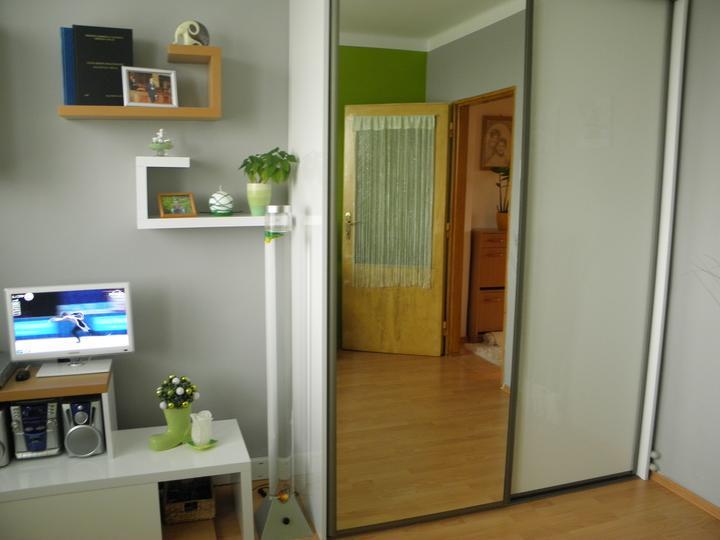 Moja izba D - Obrázok č. 3
