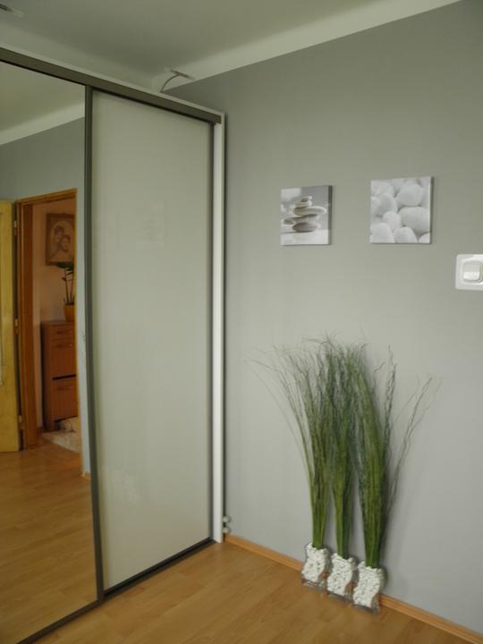 Moja izba D - Obrázok č. 4