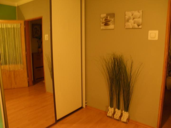 Moja izba D - Obrázok č. 6